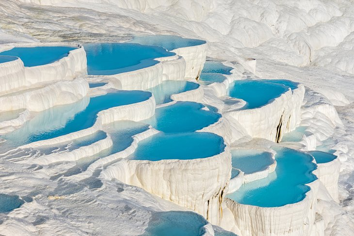 Turkey in Pictures: 17 Beautiful Places to Photograph | PlanetWare