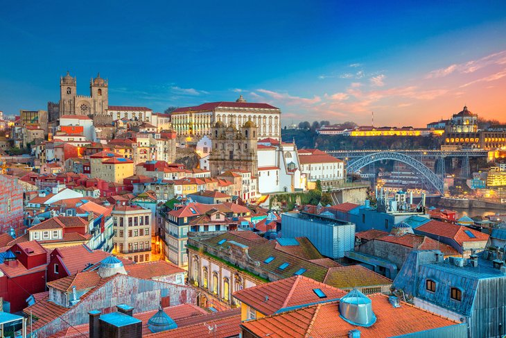 19 Top Tourist Attractions in Coimbra & Easy Day Trips   PlanetWare