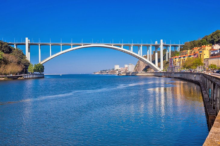 17 Top Rated Tourist Attractions In Porto Planetware
