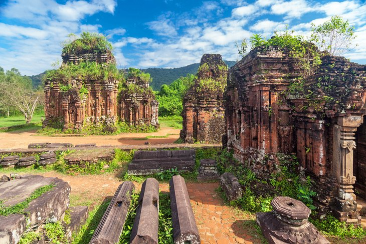13 Best Places To Visit In Vietnam Planetware