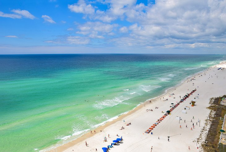 10 Best Florida Beach Resorts for Families 2021   Family