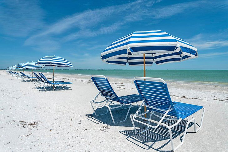 Photo Source: Sanibel Moorings Resort