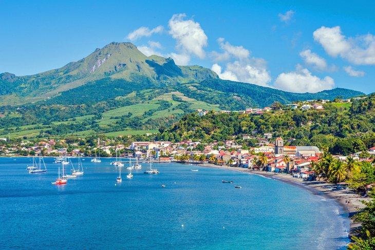 Site serios de dating Martinique)