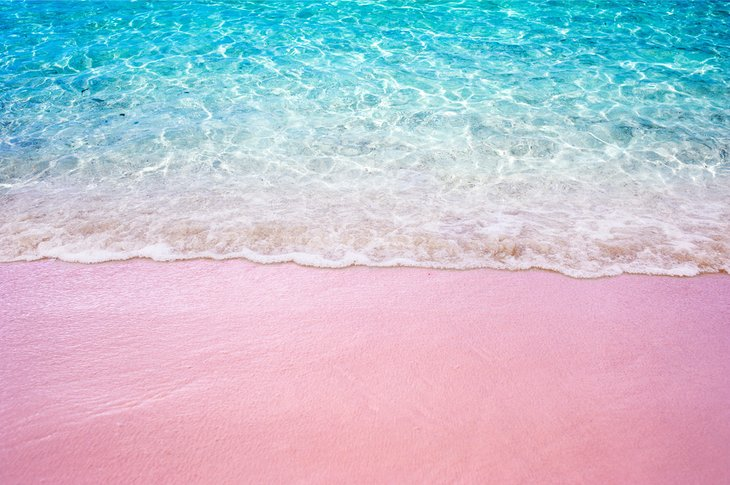 Playa de Tangsi
