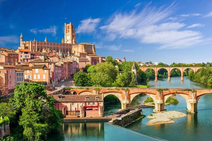 Site- ul de intalnire in Toulouse Codul de promovare Dating site