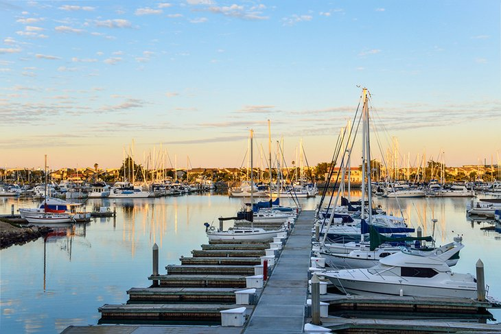 Things To Do In Oxnard Ca - Amazing Things To Do In Ventura California Tanama Tales : Book now and save at priceline®.