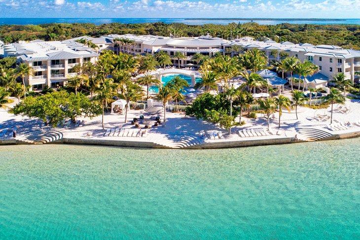 Fuente de la foto: Playa Largo Resort & amp;  Spa